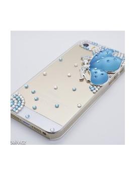 Kryt obal iPhone 5512
