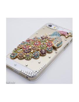 Kryt obal iPhone 5513