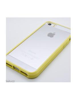 Kryt obal iPhone 5514