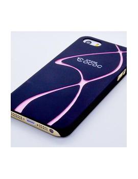 Kryt obal iPhone 5520