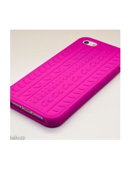 Kryt obal iPhone 5032