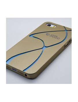 Kryt obal iPhone 5522