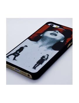 Kryt obal iPhone 5524