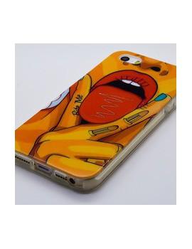 Kryt obal iPhone 5525