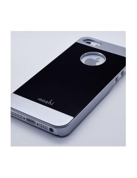 Kryt obal iPhone 5529