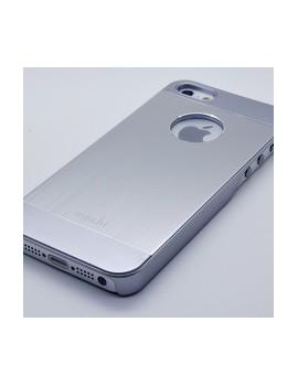 Kryt obal iPhone 5530