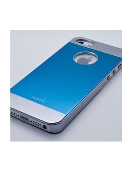 Kryt obal iPhone 5531