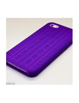 Kryt obal iPhone 5033