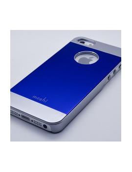 Kryt obal iPhone 5532