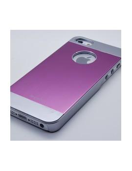 Kryt obal iPhone 5533