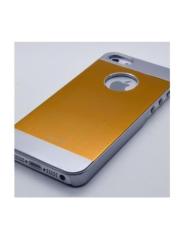 Kryt obal iPhone 5534