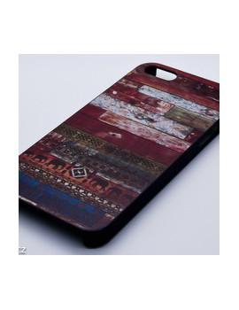 Kryt obal iPhone 5537
