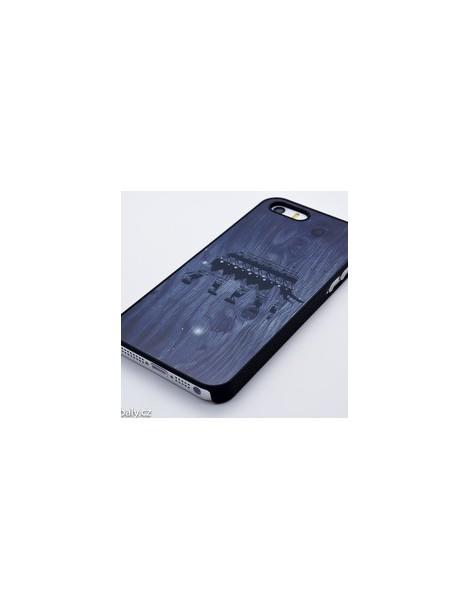 Kryt obal iPhone 5556