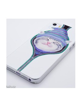 Kryt obal iPhone 5558