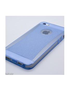 Kryt obal iPhone 5563