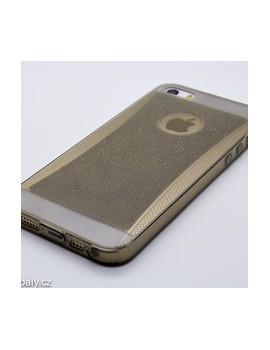 Kryt obal iPhone 5564