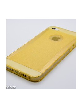 Kryt obal iPhone 5565