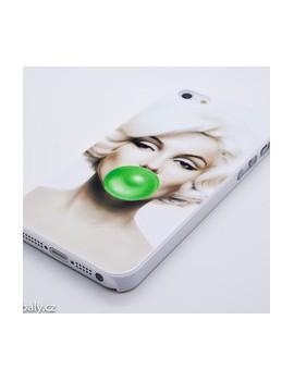 Kryt obal iPhone 5579