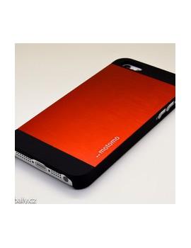 Kryt obal iPhone 5037
