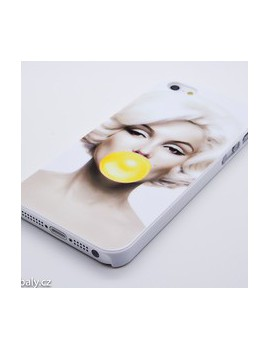 Kryt obal iPhone 5581