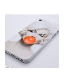 Kryt obal iPhone 5583