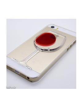 Kryt obal iPhone 5585