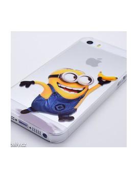Kryt obal iPhone 5591