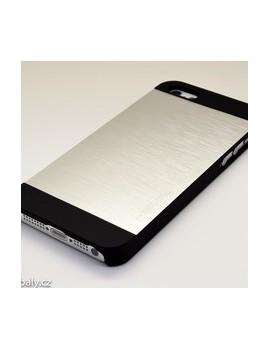 Kryt obal iPhone 5038