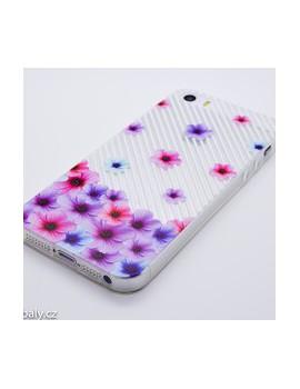 Kryt obal iPhone 5592