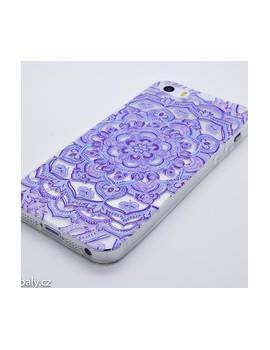 Kryt obal iPhone 5593