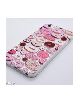 Kryt obal iPhone 5594