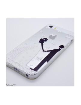 Kryt obal iPhone 5595