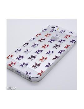 Kryt obal iPhone 5596