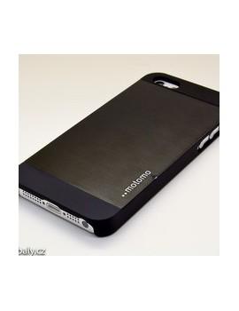 Kryt obal iPhone 5039