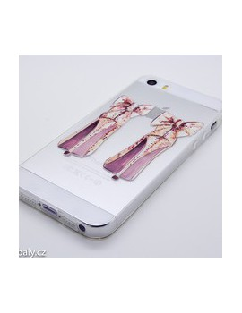 Kryt obal iPhone 5597