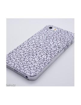 Kryt obal iPhone 5600